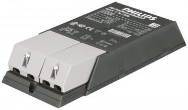 Philips HID-PV C 35-I CDM EVG