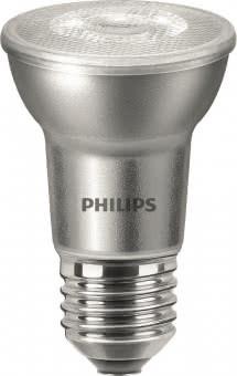 Philips MST LEDspot 6-50W/827