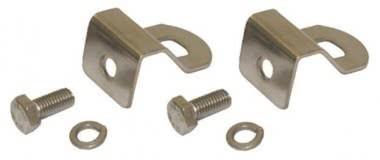 Schuch Ringöse H8V P (1 Paar) 900010002