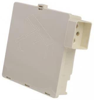 Etherma Anschlusskassette