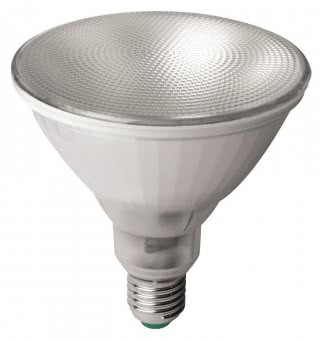 Megaman LED-Reflektor 16W/828 IP44 MM17672