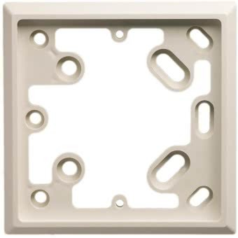 THEB Raumtemperat Adapterplatte 9070480