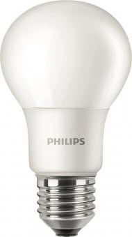 PHIL CorePro LED 5-40W/840 57779000