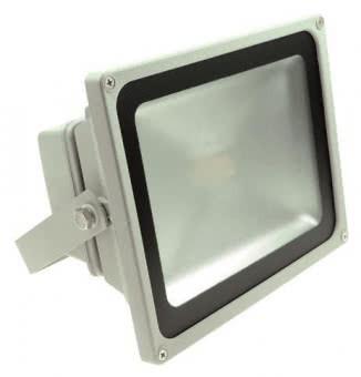 LED Displaystr. 50xSMD3030 90208