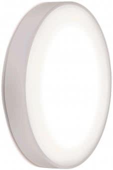 Schmitz CLEAR LED