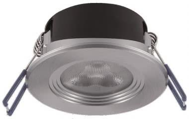 Opple LED-Einbauspot EcoMax 140054076