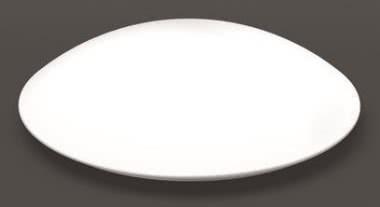 RZB Abdeckung Kuppel D580