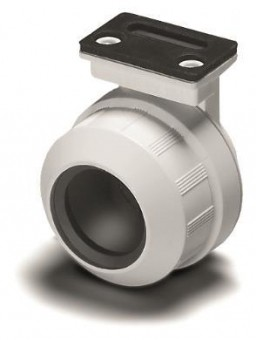 VOSS G13 Fassung IP67 f. 26mm