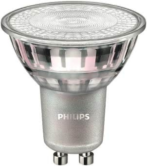 Philips LEDspot Value 4,9-50W/927 70791300