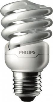 Philips Kompakt LLp 12W-865 E27