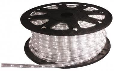 Scharnberger LED-Lichtschlauch 230V