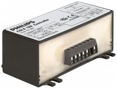 Philips Controller CSLS 100
