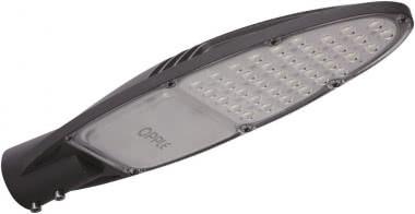 OPPLE LED Streetlight IP65