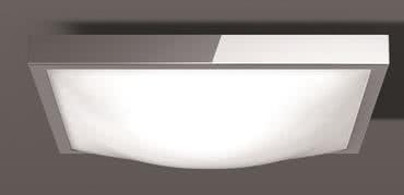 RZB WD/D-L.A60/60W,E27