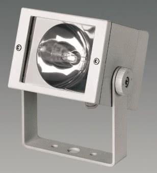 MEYER Superlight Compact S 35 8875052000