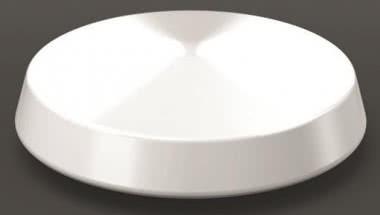 RZB Ersatzglas d=400mm DKN-