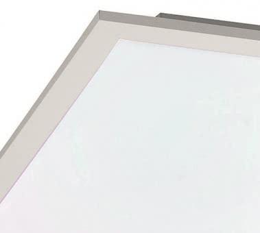 Neuhaus Q-Panelleuchte 620x620mm