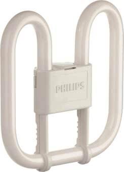 PHIL Kompakt LLp PL-Q 16W-830