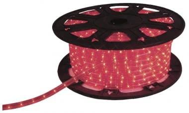 Scharnberger LED-Lichtschlauch 230V 45m
