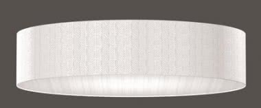 RZB Stoffschirm Flatliner