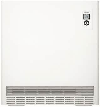 Stiebel Standard-Wärme-