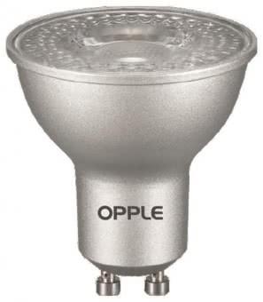 OPPLE LED-Refl. 3,5-35W/830
