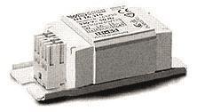 VOSS VVG TC-S 2X5-9W, T5 2X8W 13W 163711