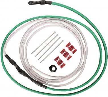 Dimplex Elektrisches Heizband