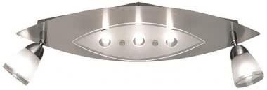 Neuh Wandlampe 6672-55