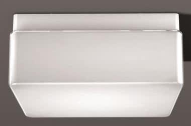 RZB 20172.002 Opalglasleuchte