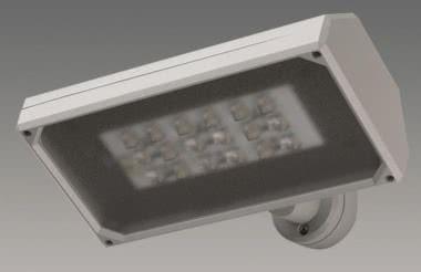 MEYER Superlight 18 LED ws 8829166050