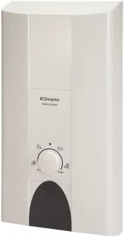 DIMPL Durchlauferhitzer EEF.:A DEE 2427