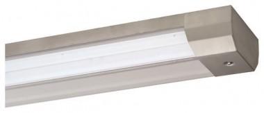 Schuch 140 15L60 LED-Anti-