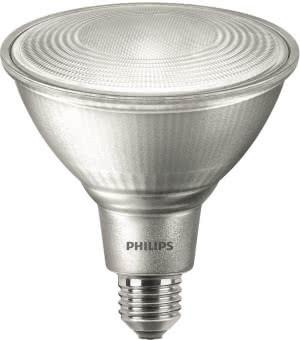 Philips MST LED 13-100W/827 25°