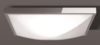 RZB WD/D-L.A60/2x60W,E27