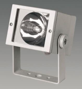 MEYER Superlight Compact S 35 8875062000