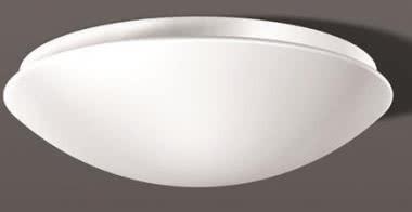 RZB Flat Polymero WD/D-