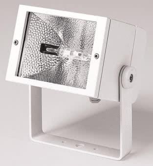 MEYER Superlight Compact 70W 8870061000